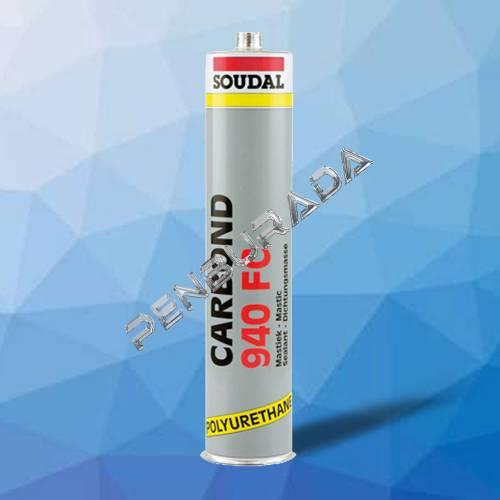 Soudal 280ml Carbond 940FC